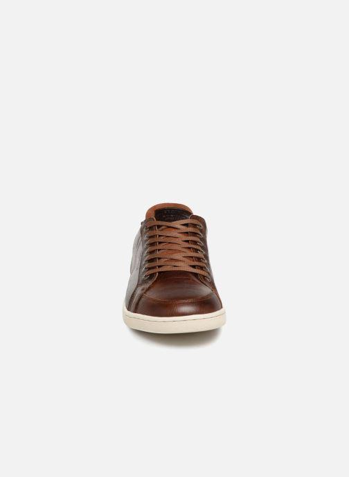 Redskins Ostan (braun) - Sneaker bei Sarenza.de (342086)