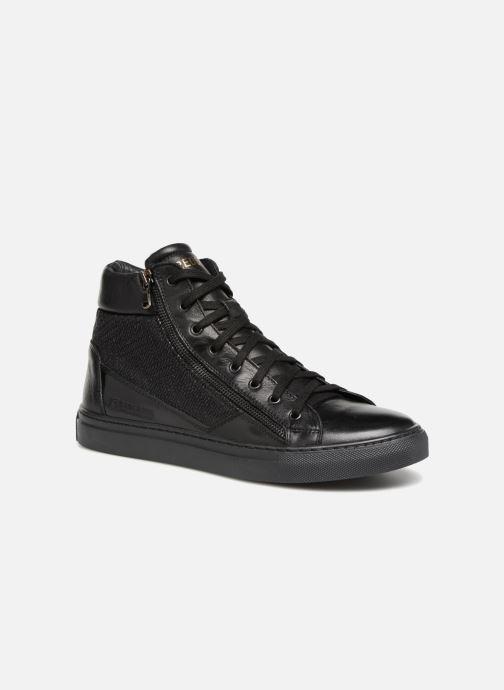 Sneakers Mænd Nerinam