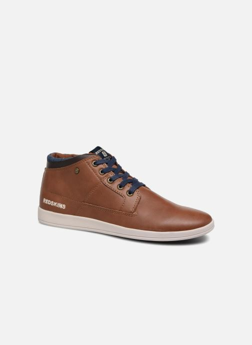 Sneakers Uomo Germain