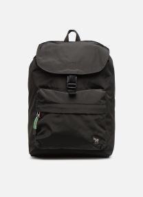 Rugzakken Tassen Backpack