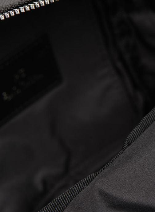 Black Paul Petite Ps Maroquinerie Smith Washbag FJK1Tlc3