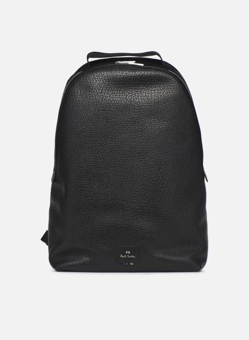 Rucksäcke Taschen Backpack Full Leather