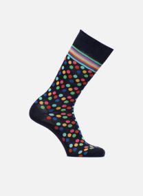 Sokken en panty's Accessoires Chaussettes Men Sock Cash Spot