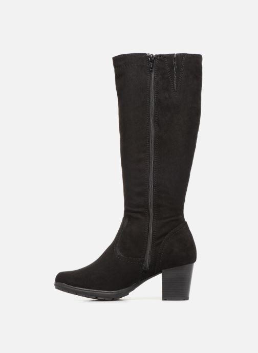 Kathrin Kathrin Black Jana Shoes Jana Black Kathrin Black Shoes Shoes Jana iuTPkOXZ