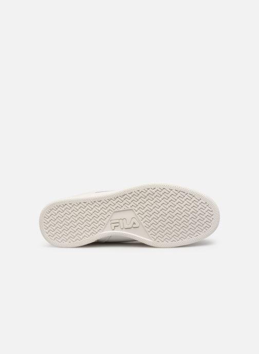 Sneakers FILA Arcade Low Bianco immagine dall'alto