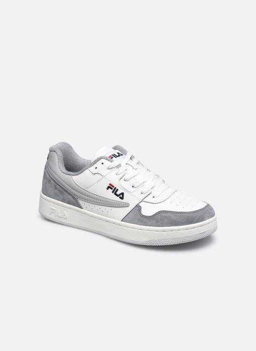 Sneakers Heren Arcade Low