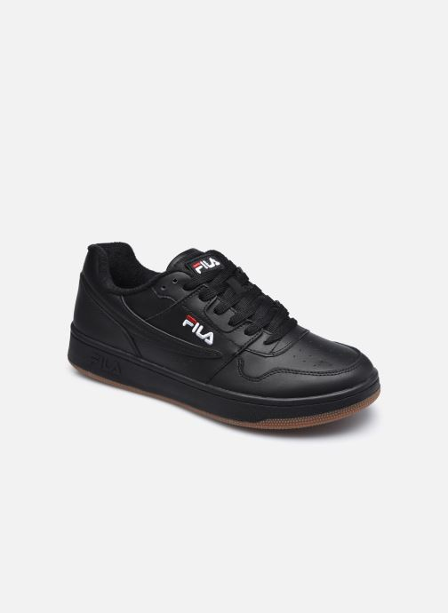Sneakers Heren Arcade Low