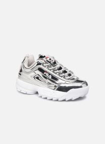 Trainers Women Disruptor M Low W