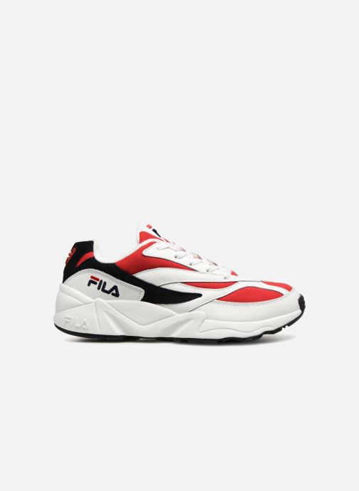 FILA FILA 94 Sneakers 1 Hvid hos Sarenza (342200)