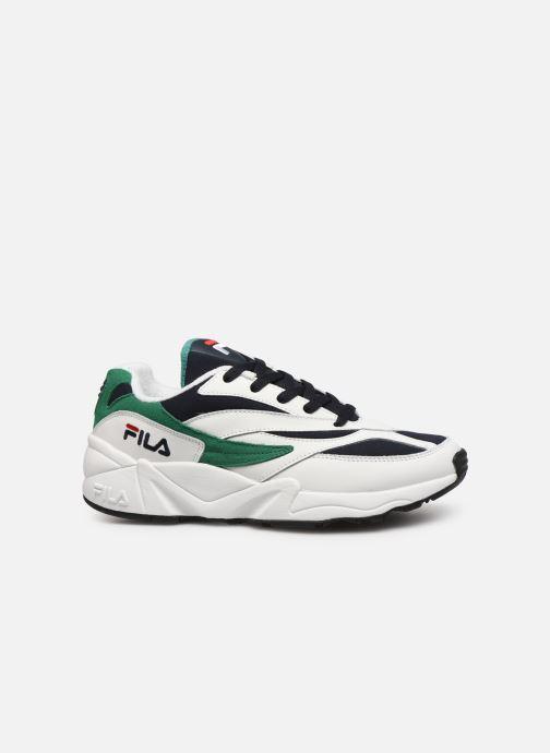 94multicoloreSneakers371437 Fila 94multicoloreSneakers371437 94multicoloreSneakers371437 94multicoloreSneakers371437 94multicoloreSneakers371437 Fila Fila Fila Fila 94multicoloreSneakers371437 94multicoloreSneakers371437 Fila Fila Fila T1cFKlJ