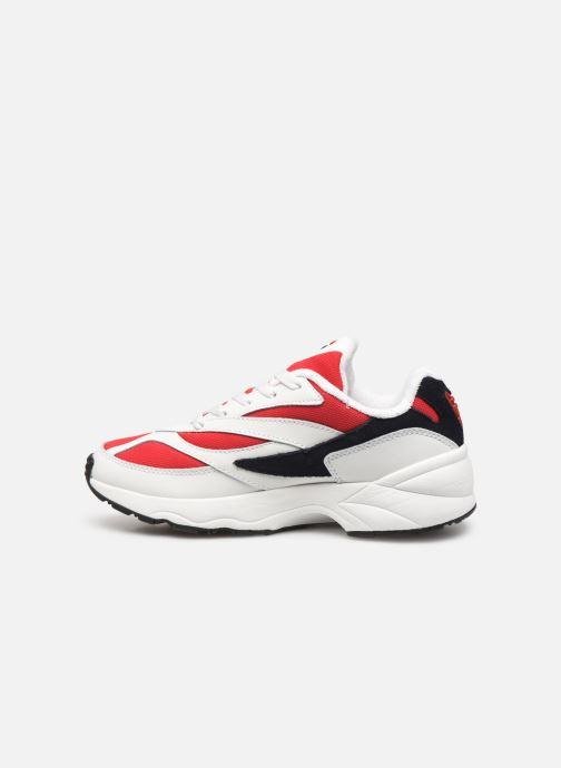 Grande Vente FILA FILA 94 Multicolore Baskets 371449 fsjfad12sSDD Chaussure Homme