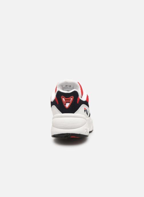 Sneaker FILA FILA 94 mehrfarbig ansicht von rechts