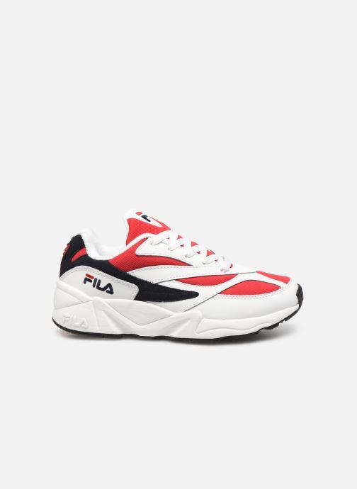 Sneaker FILA FILA 94 mehrfarbig ansicht von hinten