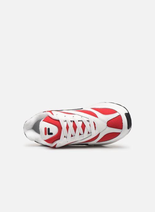Sneaker FILA FILA 94 mehrfarbig ansicht von links