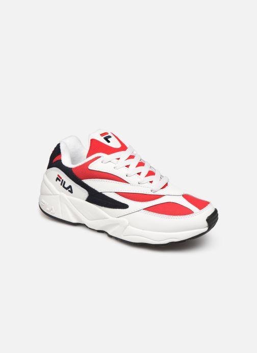 Sneaker FILA FILA 94 mehrfarbig detaillierte ansicht/modell