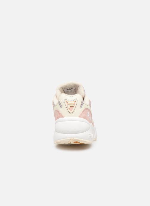 Sneakers FILA FILA 94 Rosa immagine destra