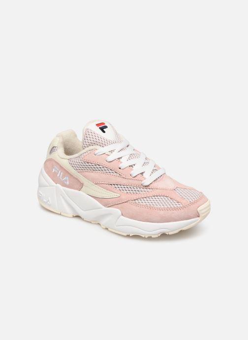 Sneakers FILA FILA 94 Multicolore vedi dettaglio/paio