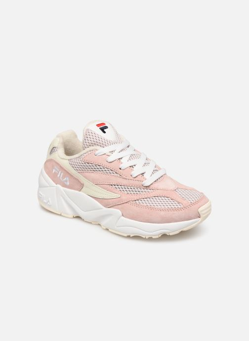 Sneakers FILA FILA 94 Rosa vedi dettaglio/paio