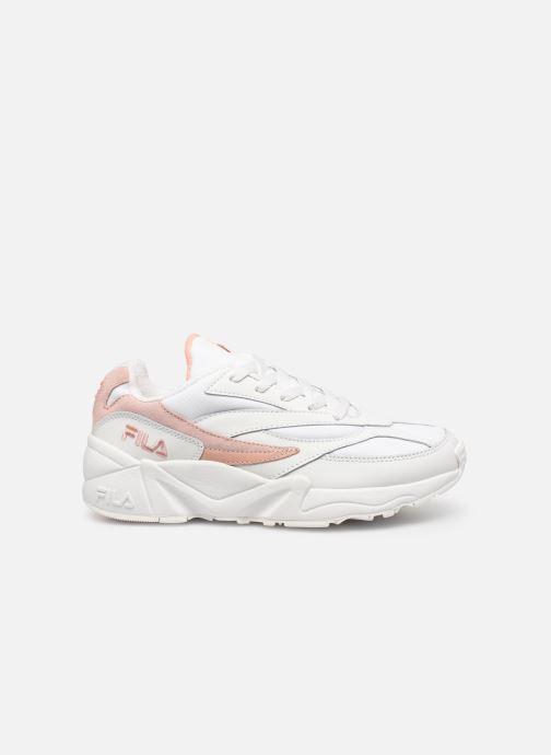 Sneakers FILA FILA 94 Bianco immagine posteriore