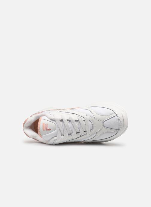 Sneakers FILA FILA 94 Bianco immagine sinistra