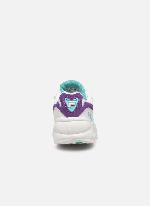 Sneakers FILA FILA 94 Bianco immagine destra