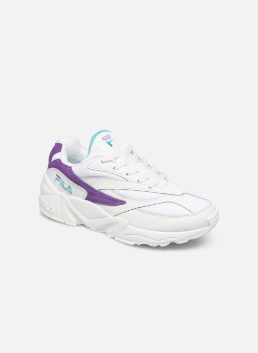 Sneakers FILA FILA 94 Bianco vedi dettaglio/paio