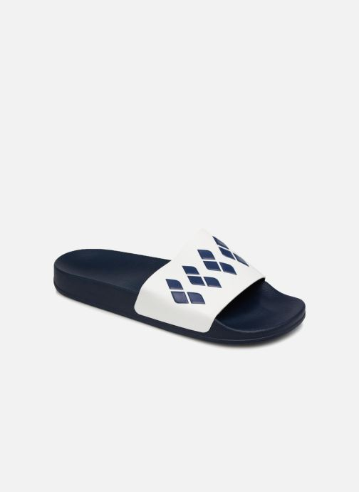 Team Stripe Slide