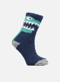 Socks & tights Accessories Chaussons Chaussettes Garçons Monstre