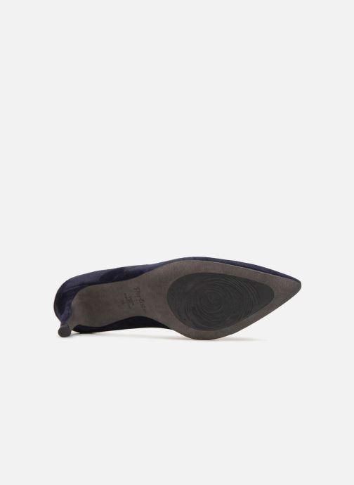 Perlato 10908 (blau) - Pumps bei Más cómodo cómodo cómodo a27c3b