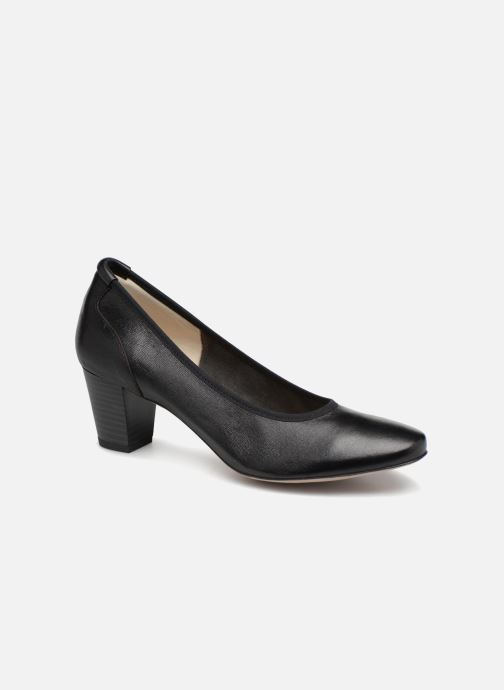 Pumps Damen 10362