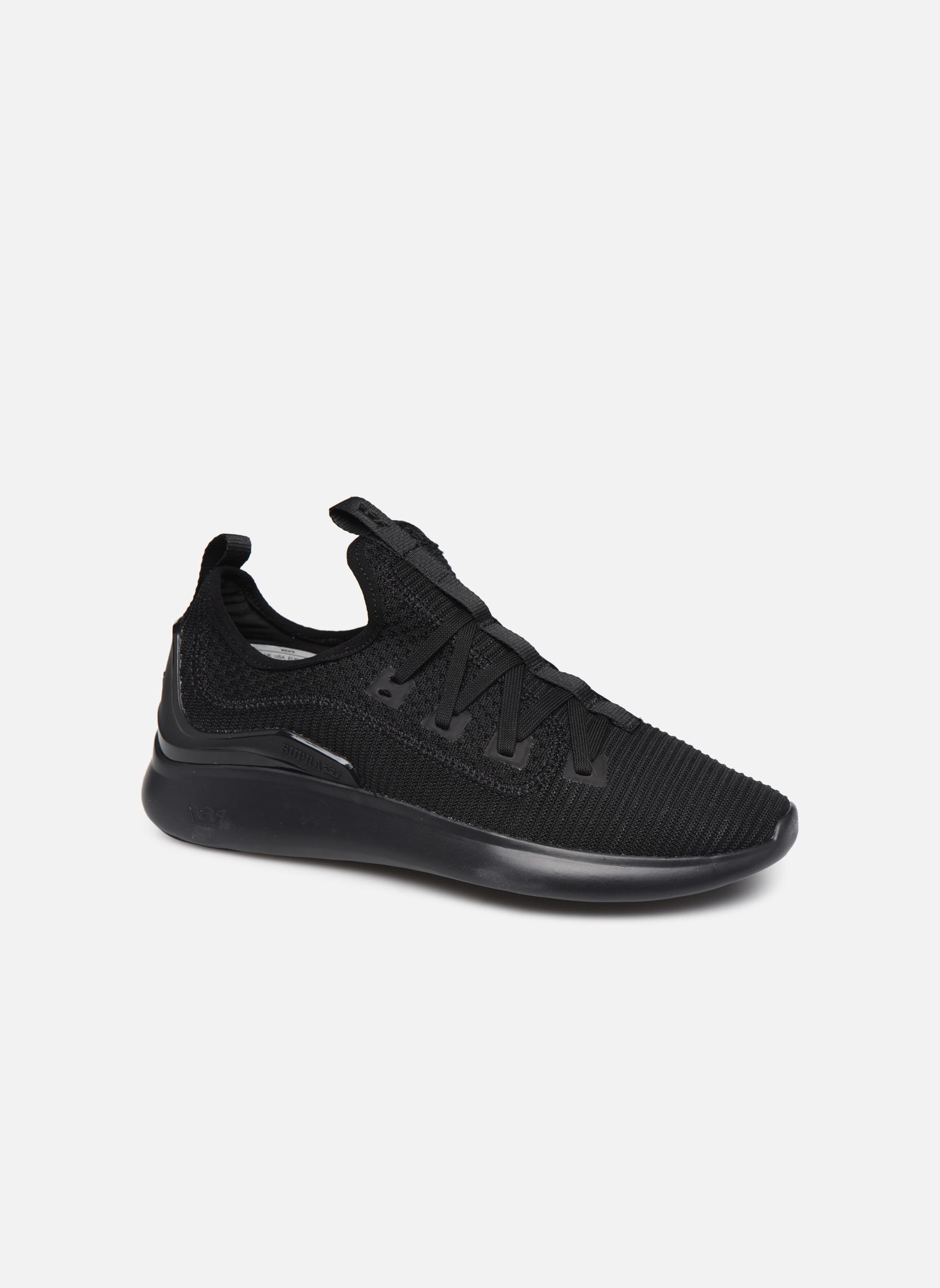 Sneaker Herren Factor
