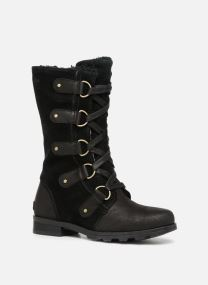 Boots & wellies Women Emelie Lace