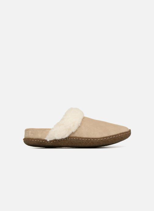 Sorel Nakiska Slide II (Marronee) - Pantofole chez chez chez | di moda  cd8b5f