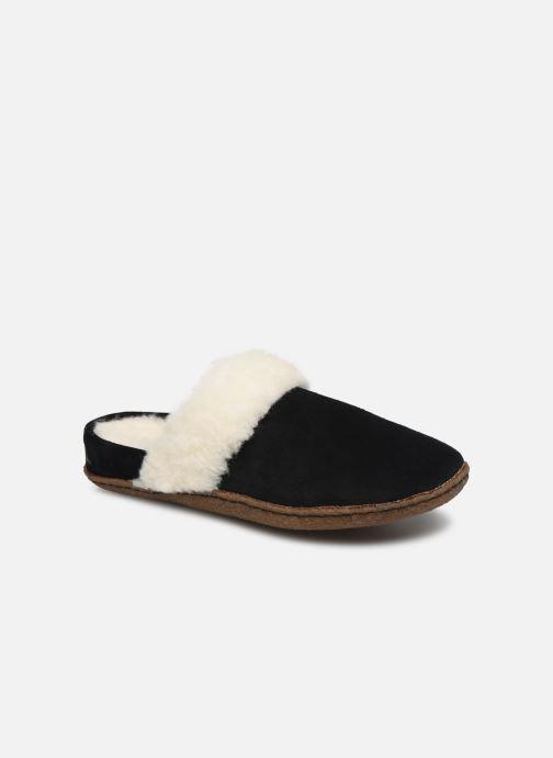 Pantofole Donna Nakiska Slide II