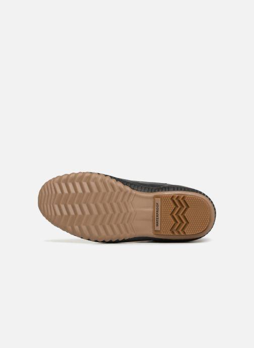 Sorel Sorel Sorel Cheyanne II (braun) - Stiefeletten & Stiefel bei Más cómodo 4a5112
