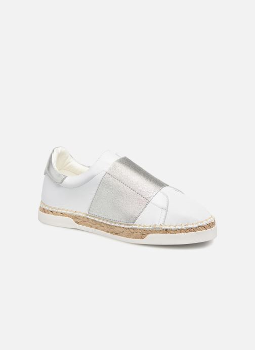 Sneaker Damen LANCRY ELASTIQUE