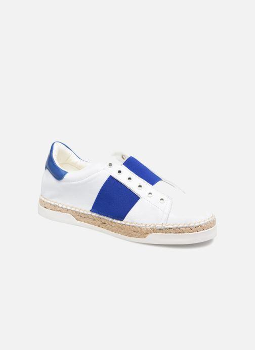 Sneaker Damen LANCRY HYBRIDE