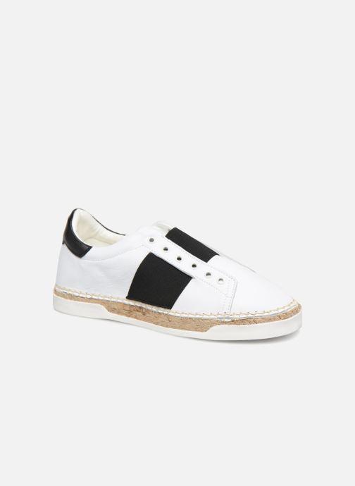 Sneakers Dames LANCRY HYBRIDE