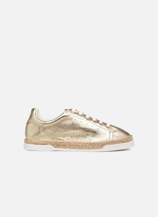 Canal St Martin LANCRY PE18 (Bianco) - - - scarpe da ginnastica chez | Promozioni speciali alla fine dell'anno  b1e082
