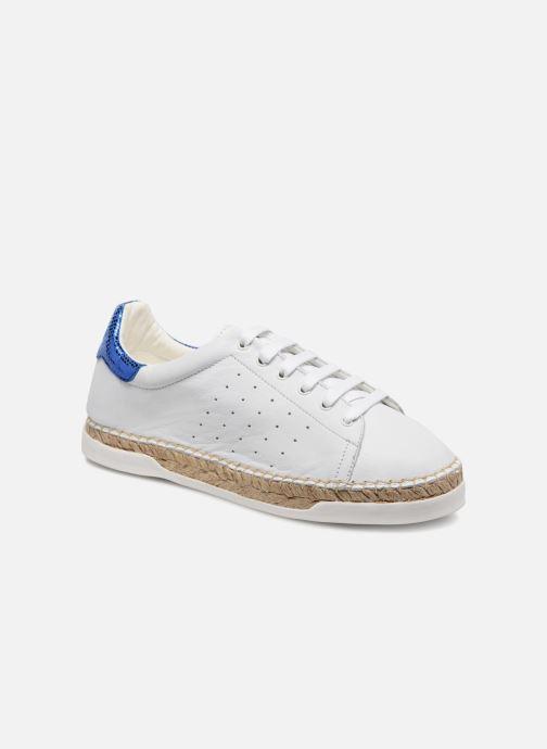 Sneakers Donna LANCRY PE18