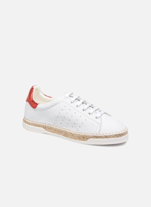 Sneaker Damen LANCRY PE18