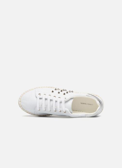Canal St Martin LANCRY STUDS (Nero) - scarpe da da da ginnastica chez   Meno Costosi Di  0d25fc