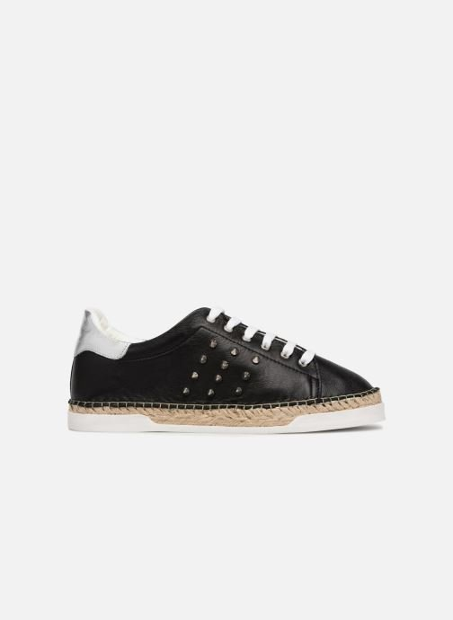 Sneakers Canal St Martin LANCRY STUDS Sort se bagfra