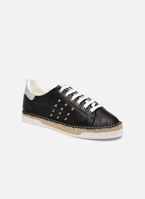 Sneakers Dames LANCRY STUDS