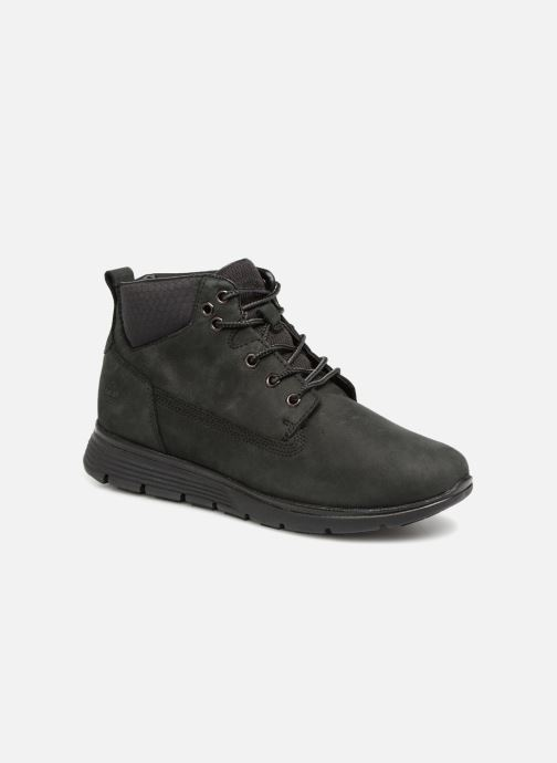 Bottines - Killington Chukka K