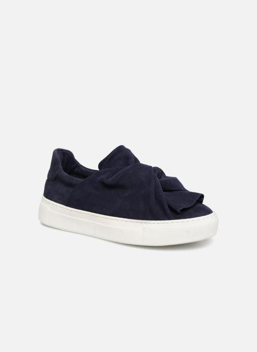 Sneakers Bronx Byardenx 65913 Azzurro vedi dettaglio/paio
