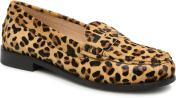 Loafers Kvinder Bfrizox 65990
