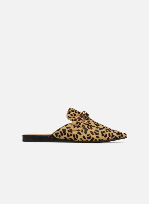 Leopard Bronx Bfennerx 66075 Bronx Bfennerx 66075 Leopard Bfennerx Leopard Bronx 66075 OZkuPiwlXT
