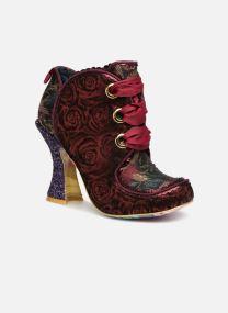 Bottines et boots Femme BARONESS