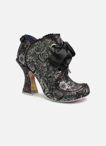 Stiefeletten & Boots Damen BARONESS